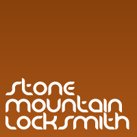 Stone Mountain Locksmith